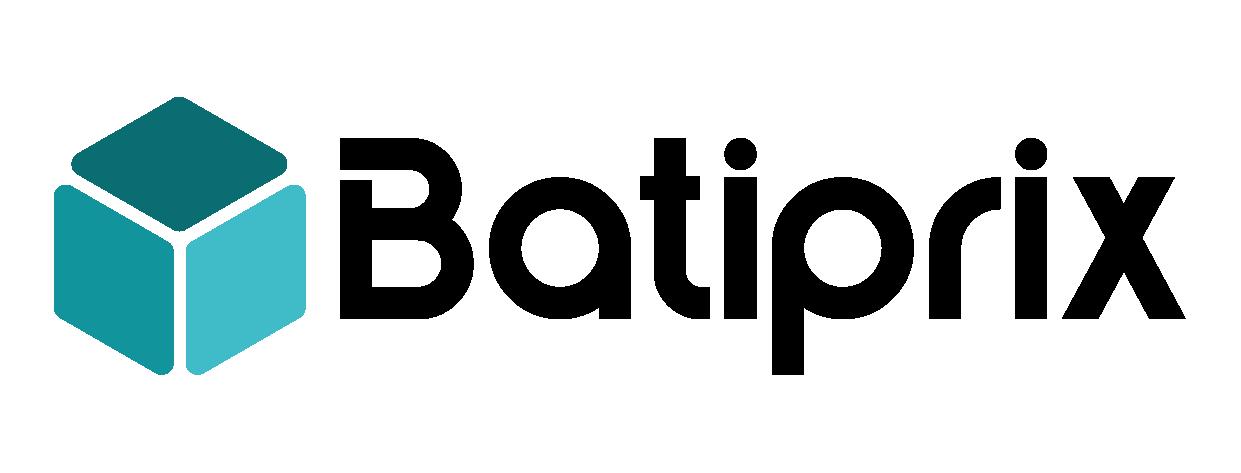 Logo Batiprix