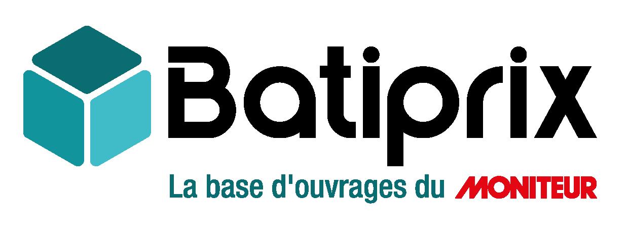 Logo-Batiprix